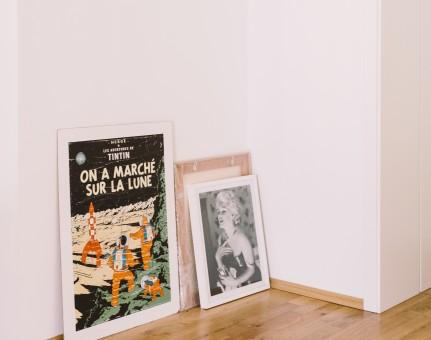 宣传海报怎么做更吸引人 宣传海报怎么做更有创意