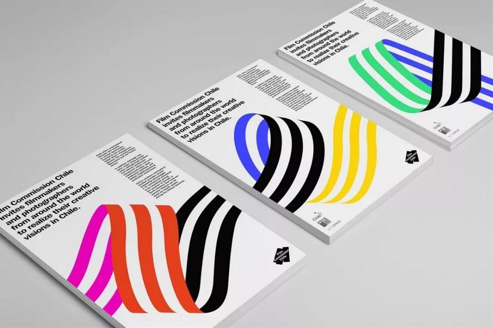 海报设计素材分享 优秀海报设计思路分享