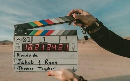 Vlog视频设计技巧分享 做美好生活的传播者