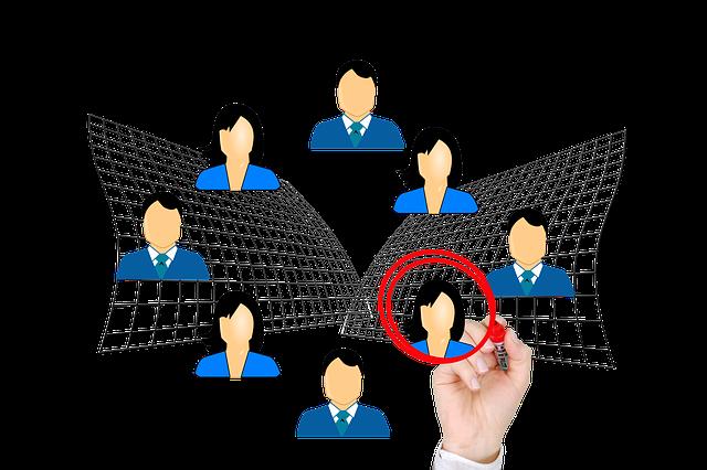 招聘H5怎么做转化率更高 招聘文案怎么写更精准