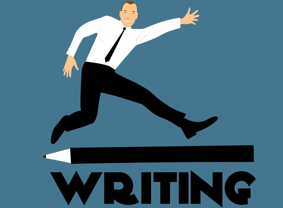 企业招聘H5文案怎么写才吸睛 资深HR教你写招聘H5文案