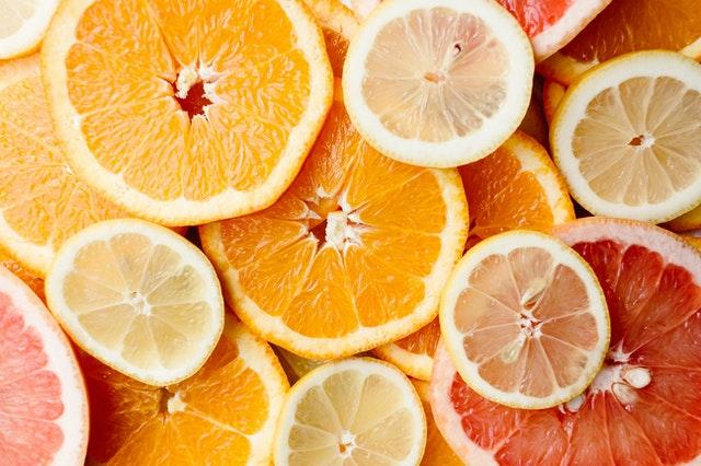 水果标签不干胶设计知识分享 水果标签竟然暗藏玄机
