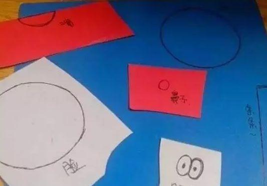 叮当猫卡通书签设计教程 动动手玩转创意
