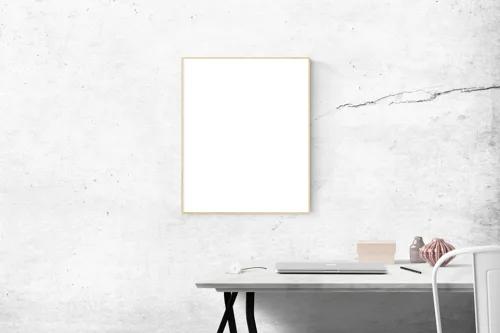 海报设计教程文案撰写 教你如何写海报文案