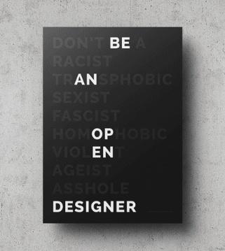 广告海报设计干货 设计锦囊请收好