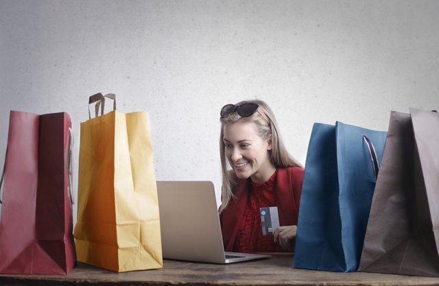 营销活动海报设计教程指南 让你的转化率飞涨