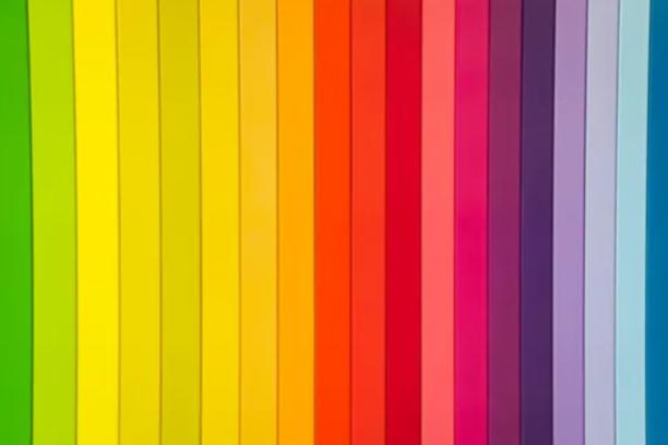 海报设计教程配色分析 这几个错误不要犯