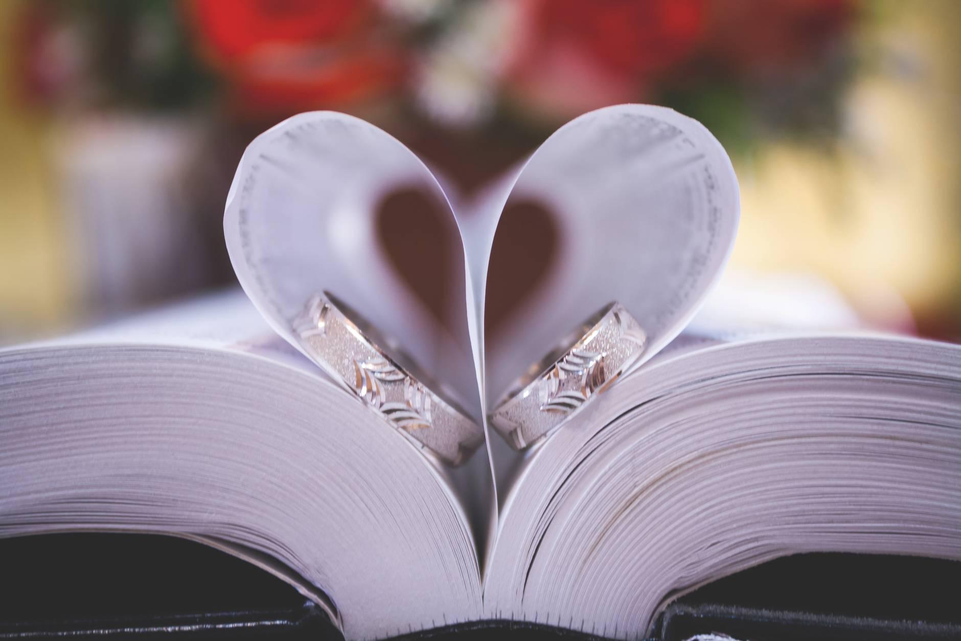 婚礼邀请卡设计干货分享 一篇文章教你做出优质邀请卡