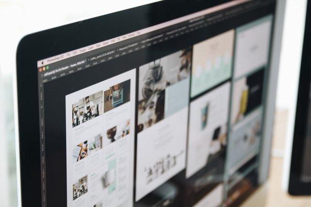优质海报设计平台推荐 运营达人都知道的平台