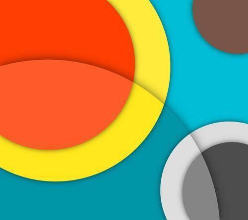 海报设计平台设计师攻略 海报设计平台设计师入驻方法