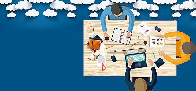 海报设计平台分享 有哪些好用的海报设计平台