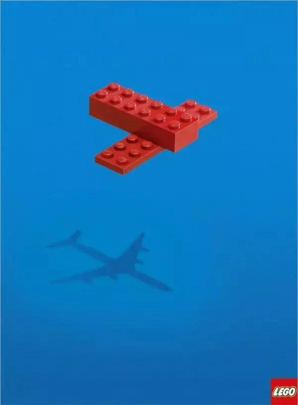海报设计案例分享 海报设计案例实用技巧解析