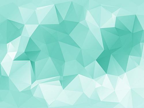 海报设计参考分析 海报设计参考里有哪些设计原则