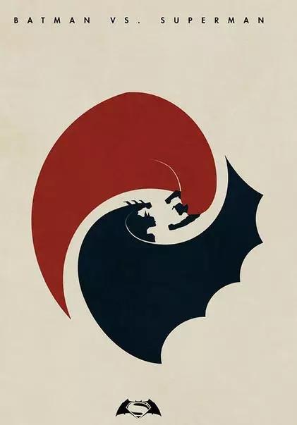海报设计教程分享 海报设计创作要点有哪些