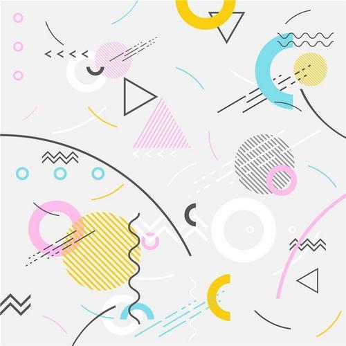 海报设计教程分享 海报设计教程中有哪些创意海报案例