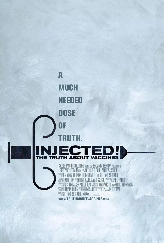 电影海报设计技巧  优秀的电影海报怎么做
