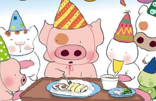 朋友生日贺卡海报制作教程 有什么写给朋友的生日祝福语
