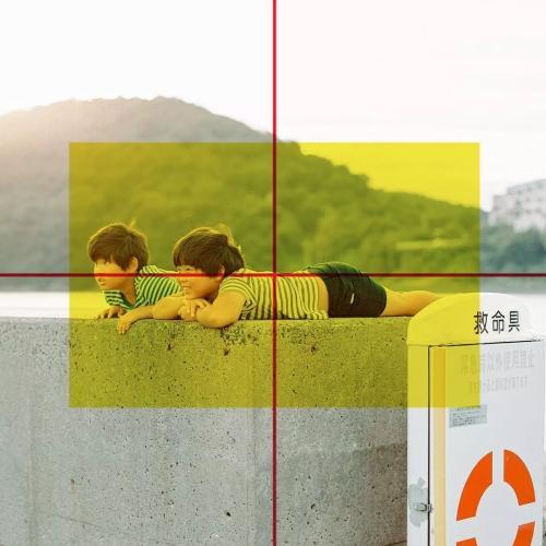 朋友圈封面设计案例  有哪些适合用在朋友圈的日系封面