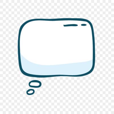 头像设计素材分享 这些头像边框素材不能错过