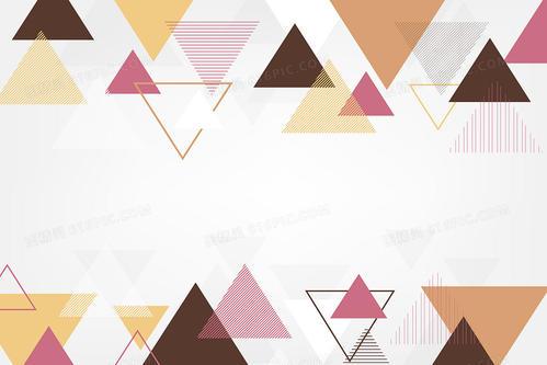 文章长图设计案例解读 来看看三大常见风格的营销长图