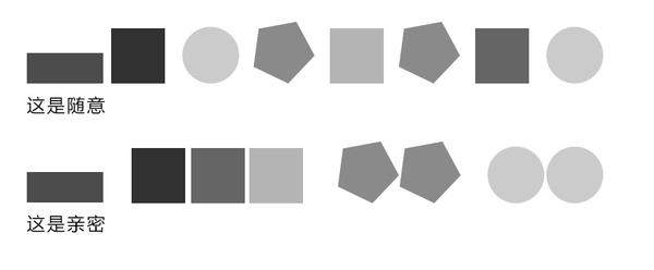 实用海报设计教程分享 这四个原则帮你做好设计
