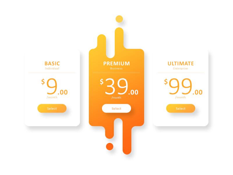 创意优惠券设计 有哪些值得一看的优惠券设计作品