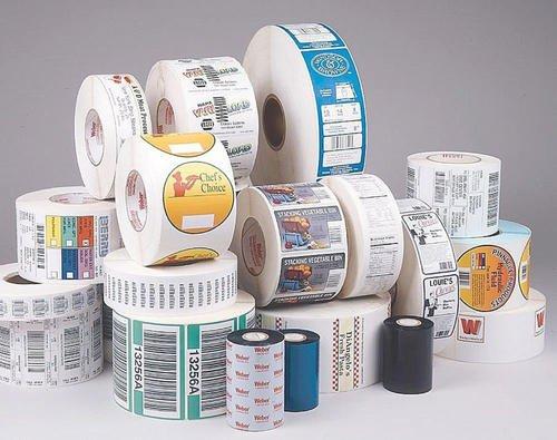 不干胶设计要求解析 不干胶标签设计都有哪些要求?