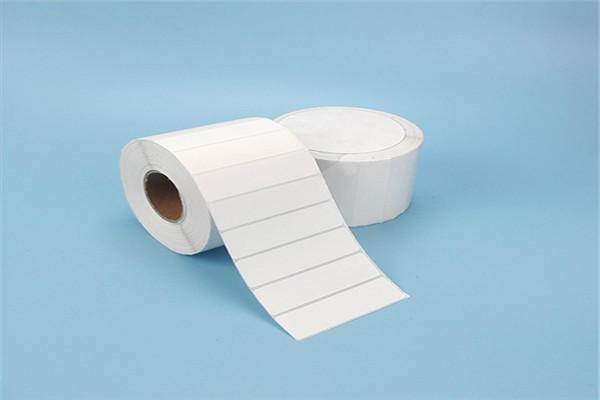 不干胶设计实例分析 不干胶在包装设计中的使用实例欣赏