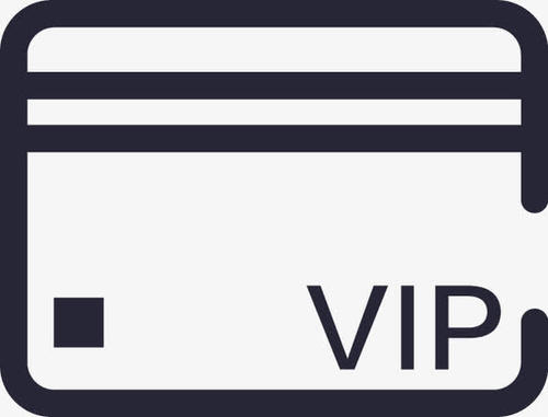 电影院会员卡设计说明 电影院会员卡的使用说明怎么写?