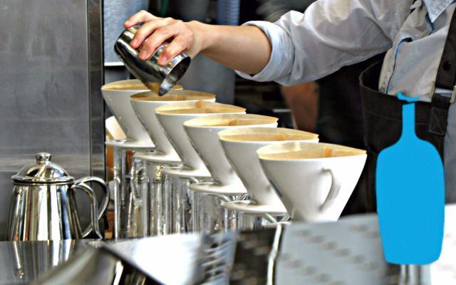 咖啡店菜单设计分类 咖啡店菜单设计要怎么进行分类