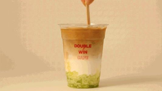 奶茶店菜单设计注意事项 设计奶茶店菜单应该注意什么
