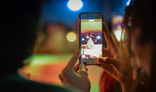 短视频设计技巧分享 如何打造抖音爆款短视频