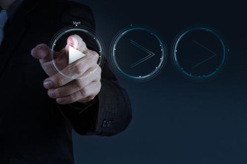 视频设计干货分享 视频推广手段有哪些