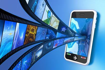 视频设计格式盘点 这几种主流的视频格式你要知道