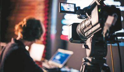 视频设计注意事项 设计视频封面时需要注意什么