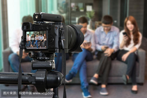 短视频设计方法分享 短视频内容有哪些设计方法?
