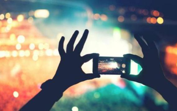 短视频设计技巧分享 短视频怎么拍有创意