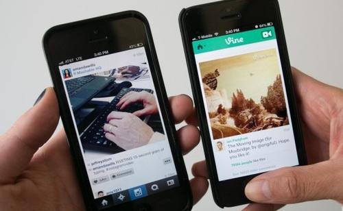 短视频设计类型分享 短视频有哪些创意类型