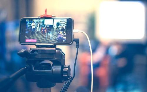 淘宝视频设计思路分享 你应该怎么设计淘宝视频