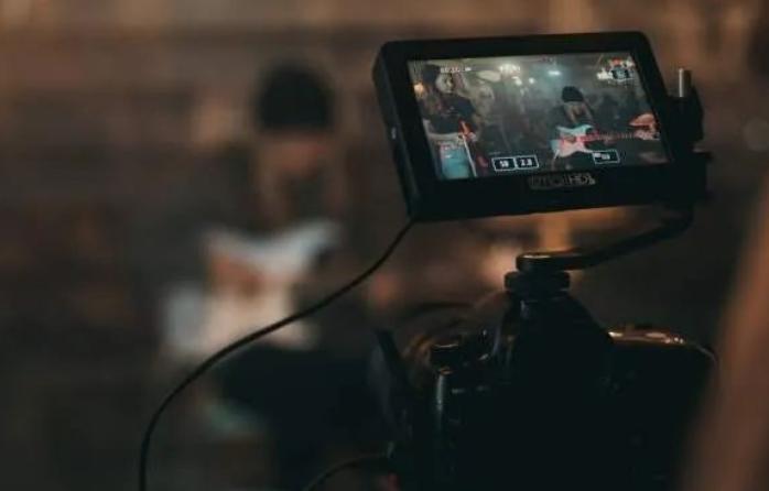 淘宝视频设计注意事项 设计淘宝视频前你应该知道