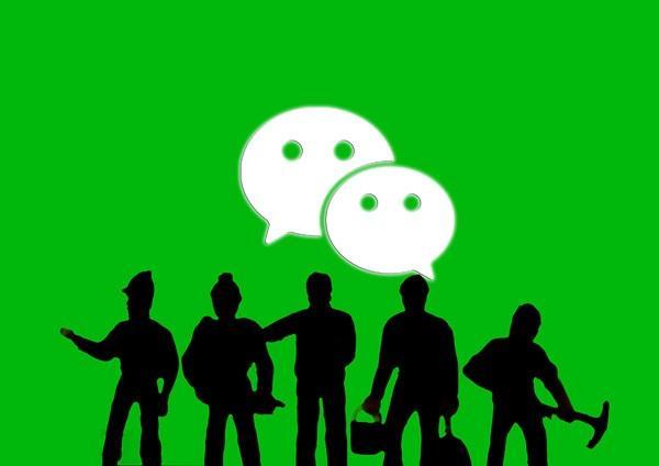 朋友圈封面设计干货分享 微信朋友圈封面的设置方法