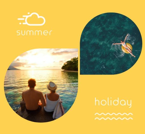 创意朋友圈封面设计参考 有哪些关于旅行的朋友圈封面