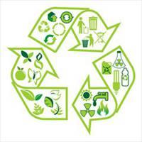 环保头像设计参考  关于环保的头像有这些