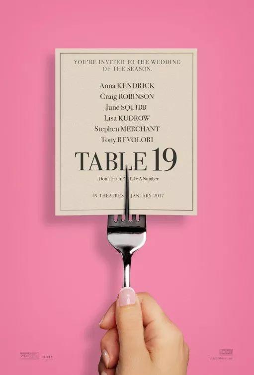 优质电影海报设计赏析 这些创意与艺术汇聚的海报