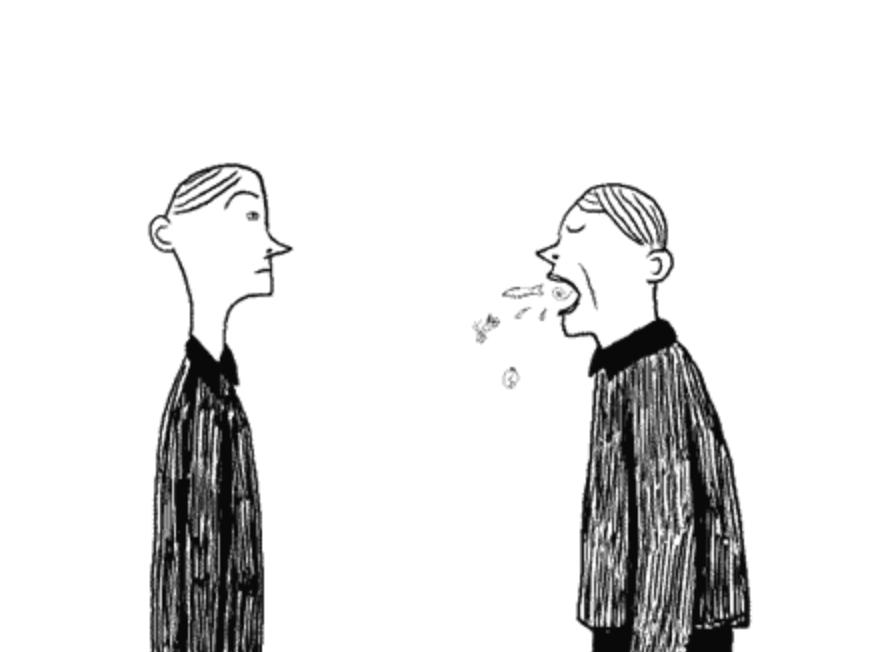 头像设计干货分享 怎样从微信头像了解一个人的性格