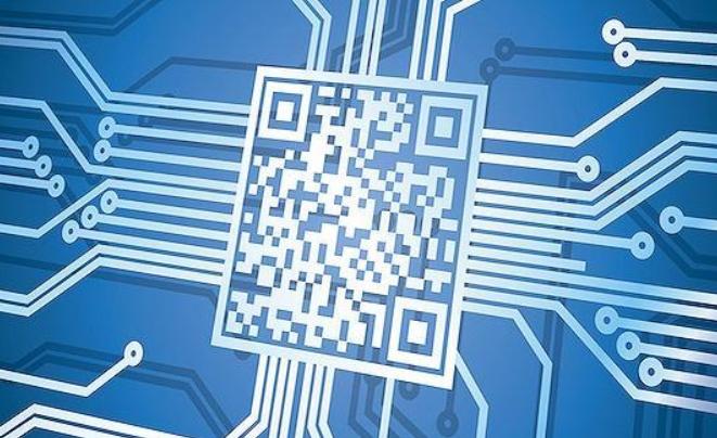 微信二维码设计要点分享 让你更懂微信二维码设计