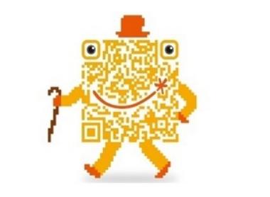 微信二维码设计技巧分享 微信二维码设计大绝招