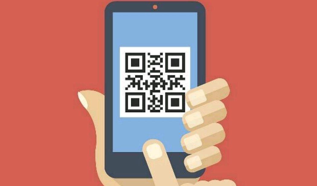 微信二维码设计干货分享 微信二维码有哪些使用范围