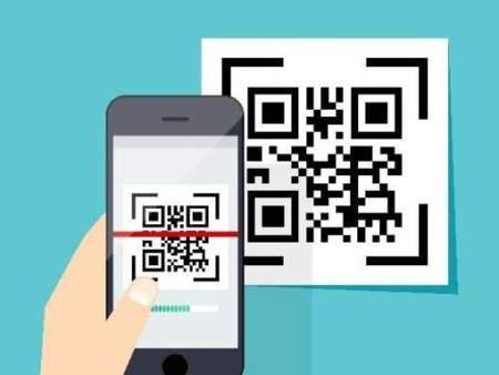 微信二维码设计干货分享  微信二维码的营销功能有什么