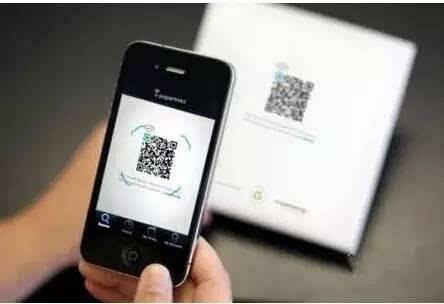 微信二维码设计说明解读 微信公众号二维码功能说明